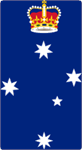 310px-State_Badge_of_Victoria_