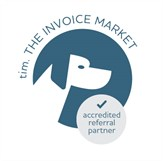 tim_accredited_referral-partner-logo