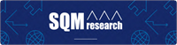SQM Research
